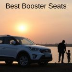 Best Booster Seats Reviews