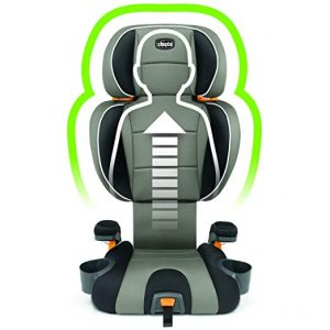 chicco car seat reviews