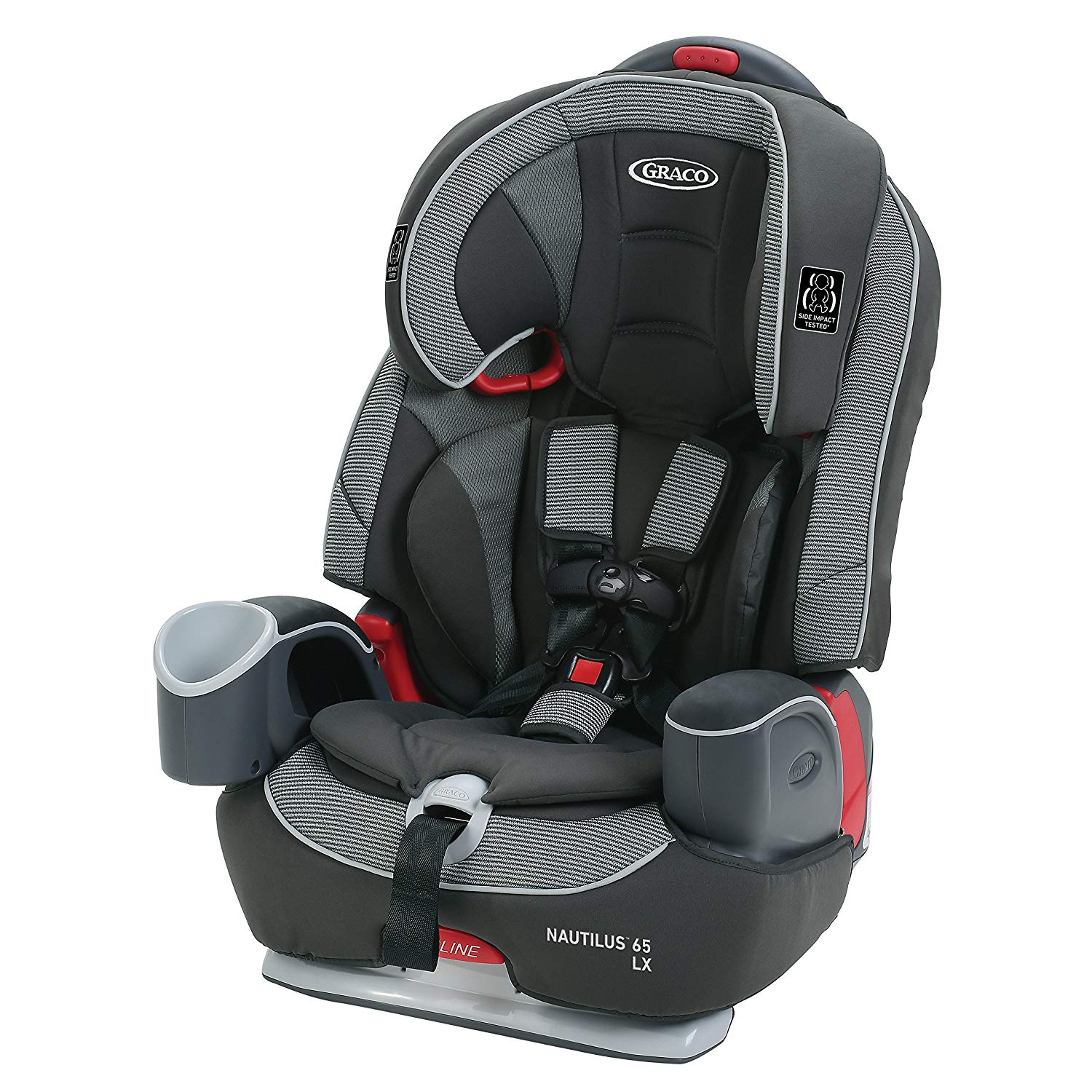 Swell Best 5 Point Harness Booster Car Seat In 2019 Ocoug Best Dining Table And Chair Ideas Images Ocougorg